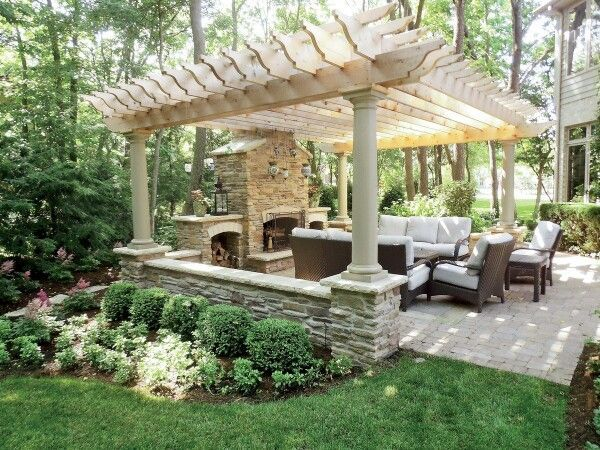 Click image for larger version.  Name:OUTDOOR FIREPLACE.jpg Views:35 Size:89.6 KB ID:59334