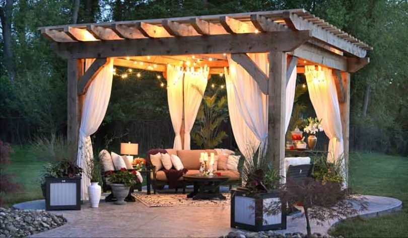 Click image for larger version.  Name:PATIO.jpg Views:28 Size:82.2 KB ID:59336