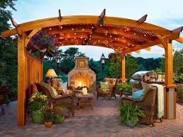 Click image for larger version.  Name:PATIO.jpeg Views:28 Size:12.4 KB ID:59337