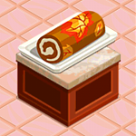 Click image for larger version.  Name:BS Cntr Dsp - Autumn Roll - Barnyard Oven B.PNG Views:12 Size:1.69 MB ID:60690