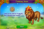 Click image for larger version.  Name:comingsoon_Lion.png Views:0 Size:614.3 KB ID:46108