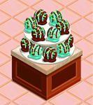 Click image for larger version.  Name:BS Cntr Dsp - Mint Chocolate Truffles - Lounge Stove.PNG Views:5 Size:1.99 MB ID:60626