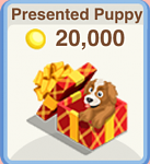 Click image for larger version.  Name:Presented Puppy.PNG Views:56 Size:66.7 KB ID:57698