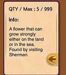 Click image for larger version.  Name:Seaflower Back.jpg Views:0 Size:15.0 KB ID:53046