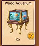 Click image for larger version.  Name:Wood Aquarium front.jpg Views:0 Size:15.0 KB ID:53047
