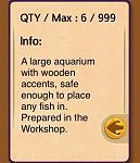 Click image for larger version.  Name:Wood Aquarium back.jpg Views:0 Size:16.2 KB ID:53048