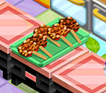 Click image for larger version.  Name:bakery_story-2019-11-08-05-02-56-1.png Views:0 Size:69.9 KB ID:53746