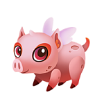 Click image for larger version.  Name:Pigmy1.png Views:15 Size:31.4 KB ID:20366