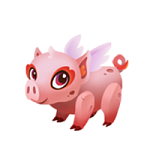 Click image for larger version.  Name:Pigmy2.png Views:9 Size:29.8 KB ID:20367