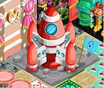 Click image for larger version.  Name:2C77EF6D-DE21-4018-8AD0-72BAD1E485C5.jpeg Views:0 Size:125.9 KB ID:53750