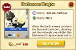 Click image for larger version.  Name:Darkmoon.jpg Views:0 Size:114.6 KB ID:56657