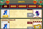 Click image for larger version.  Name:Missing Quests and Spell Shop items.png Views:0 Size:626.2 KB ID:55282