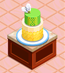 Click image for larger version.  Name:BS Cntr Dsp - High Society Cake - Lounge Stove.PNG Views:14 Size:1.74 MB ID:60610