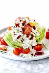 Click image for larger version.  Name:Blue-Cheese-Wedge-Salad-foodiecrush.com-006.jpg Views:15 Size:66.3 KB ID:58888