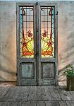 Click image for larger version.  Name:STAINED GLASS.jpg Views:0 Size:96.8 KB ID:59281
