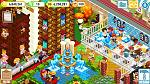 Click image for larger version.  Name:Restaurant Story_2017-01-13-09-33-38.jpg Views:93 Size:212.5 KB ID:35370