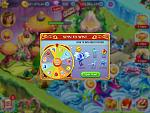 Click image for larger version.  Name:Spin to Win #7 Popup.jpg Views:42 Size:111.3 KB ID:28056