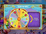 Click image for larger version.  Name:Spin to Win #7 Wheel.jpg Views:30 Size:119.7 KB ID:28057