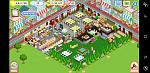 Click image for larger version.  Name:Screenshot_20191128-005102_Bakery Story.jpg Views:0 Size:153.7 KB ID:53953
