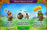 Click image for larger version.  Name:Screenshot_20190711-141324_Castle Story.jpg Views:0 Size:120.3 KB ID:52308
