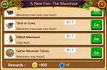 Click image for larger version.  Name:Screenshot_20190711-141316_Castle Story.jpg Views:0 Size:124.9 KB ID:52313