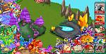 Click image for larger version.  Name:ds habitats.jpg Views:0 Size:142.4 KB ID:56184