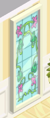 Click image for larger version.  Name:Stained Glass.png Views:0 Size:91.4 KB ID:57344