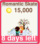 Click image for larger version.  Name:Romantic skate.png Views:0 Size:106.4 KB ID:57425