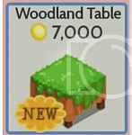 Click image for larger version.  Name:woodland table.png Views:0 Size:466.6 KB ID:57426