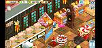 Click image for larger version.  Name:Restaurant Story_2020-11-21-09-48-08.jpg Views:0 Size:126.8 KB ID:57516