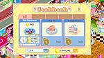 Click image for larger version.  Name:Screenshot_20180621-214005_Bakery Story.jpg Views:0 Size:123.3 KB ID:45118