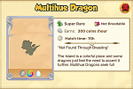Click image for larger version.  Name:Missing Multihue Dragon.png Views:0 Size:513.6 KB ID:55021