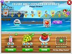 Click image for larger version.  Name:cruise.jpg Views:151 Size:161.3 KB ID:35398