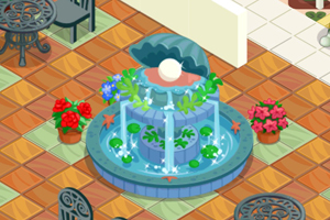 Click image for larger version.  Name:Pearl Fountain.jpeg Views:0 Size:116.1 KB ID:59702