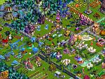 Click image for larger version.  Name:Castle Story Halloween2.jpg Views:0 Size:308.3 KB ID:57017