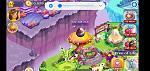 Click image for larger version.  Name:Screenshot_20201022-163640_Fantasy Story.jpg Views:0 Size:116.8 KB ID:57103