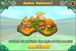 Click image for larger version.  Name:Mythic Habitats.jpg Views:0 Size:181.0 KB ID:51357