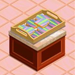 Click image for larger version.  Name:BS Cntr Dsp - Deco Cookies - Luxury Oven.PNG Views:21 Size:1.74 MB ID:60583