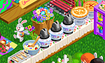 Click image for larger version.  Name:bakery_story-2019-07-15-09-03-55.png Views:0 Size:602.2 KB ID:52352