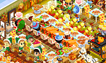 Click image for larger version.  Name:bakery_story-2019-11-09-01-55-51.png Views:0 Size:705.4 KB ID:53775