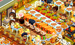 Click image for larger version.  Name:bakery_story-2019-11-10-07-31-53.png Views:0 Size:693.9 KB ID:53786