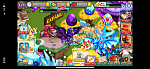 Click image for larger version.  Name:Risen Dragon.png Views:51 Size:555.3 KB ID:60701