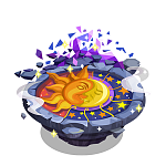 Click image for larger version.  Name:Falling Sky.png Views:14 Size:188.3 KB ID:31723