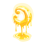 Click image for larger version.  Name:Melting Moon.png Views:16 Size:32.7 KB ID:31725