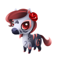 Click image for larger version.  Name:Skeletal_Steed_Baby.png Views:664 Size:31.5 KB ID:25224