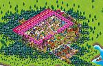 Click image for larger version.  Name:Old Castle.jpeg Views:0 Size:205.0 KB ID:56114