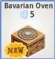 Name:  Bavarian Oven.jpg Views: 185 Size:  4.9 KB