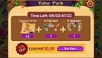 Click image for larger version.  Name:3 x level 6 fortress.jpg Views:0 Size:101.6 KB ID:51969