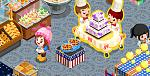 Click image for larger version.  Name:bakery_story-2020-01-26-08-00-28.jpg Views:0 Size:129.5 KB ID:54503