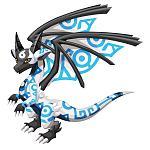 Click image for larger version.  Name:LordofLight_Dragon_STG04.jpg Views:25 Size:74.2 KB ID:28423